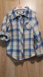 Рубашка ОлдНеви
