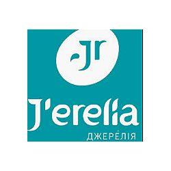 Безфосфатна продукція Jerelia