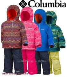Columbia Практичная качественная одежда Высылаю с примеркой 4-12лет