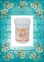 Renew Распив Age Reverse Mask Vitamin C - Маска с витамином С