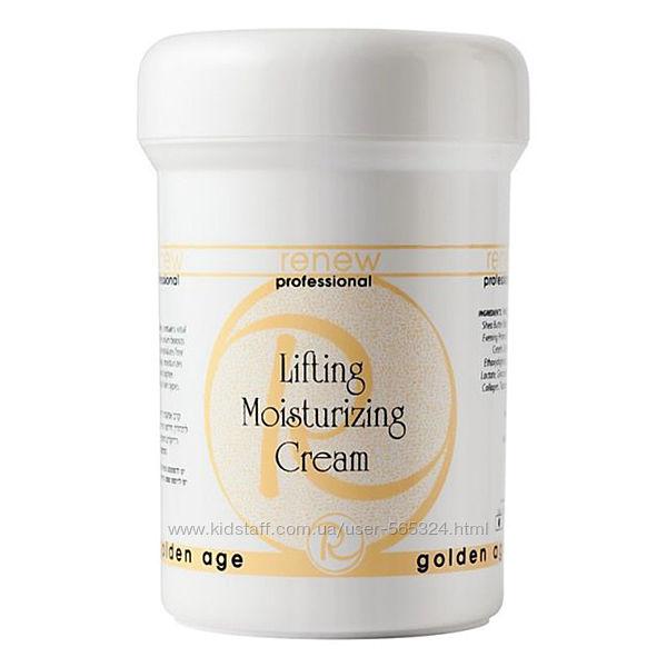 Renew Распив Увлажняющий крем-лифтинг для нормальной и сухой кожи
