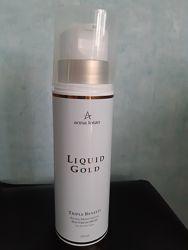 Anna Lotan Распив Дневной крем с тройным эффектом SPF 30 Liquid Gold