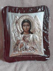 Икона Архангел Михаил, Греция.