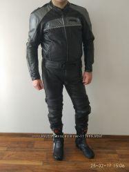 Мотокостюм Probiker Германия