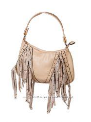 Клатч-сумочка  женский распродажа