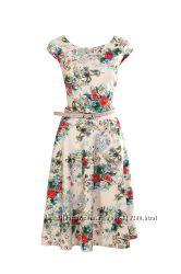Платье Прибалтика Top Design