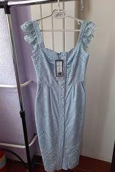 Платье - сарафан Andrea Fashion, Беларусь