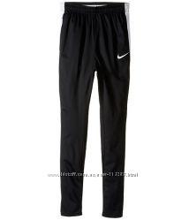 NiKe спортивные штаны