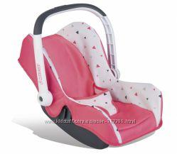 Кресло-переноска для куклы Smoby Maxi-Cosi 240228