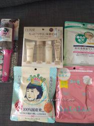 Доставка продукции из Японии под заказ