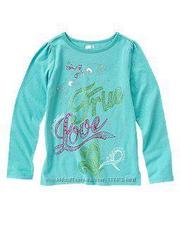 футболки, майки, регланы, кардиганы, худди на девочек 6-9 лет
