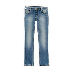 джинсы скинни  джегенцы для девочек 8-10 лет  с сайтов Америки