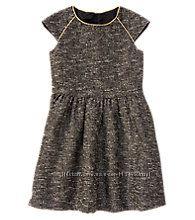 Нарядное платье Crazy8 на девочку 10-11 лет