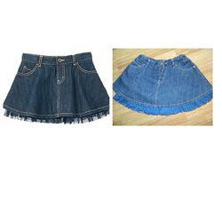 Распродажа одежды с американских сайтов для девочки 6-9 лет