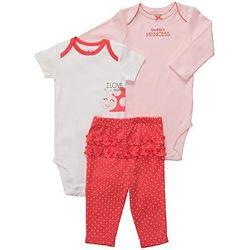 Распродажа одежда новая на девочку 0-2 года. Одежда с сайтов США и Англии.