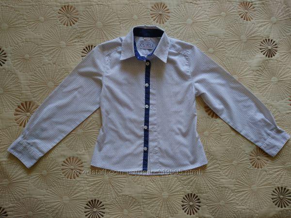 Рубашка р. 122