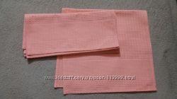 кухонные и банные полотенца. поштучно или комплектом