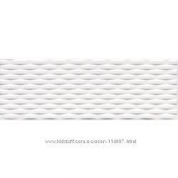Плитка настенная Kale Natte RP-4168 20&21560
