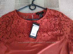 блузка New Look, размер 12