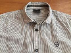 Рубашка NEXT 134