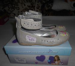 туфельки Disney Violetta