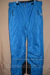 Горнолыжные штаны Crivit. Размер 44, 46, 48