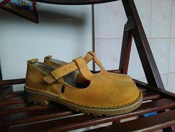 Туфли Kickers 36 размер