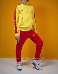 Спортивная форма костюм для соревнований, командные, футбол, волейбол, поло