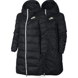 Куртка-пальто удлиненная мода, подростковая, взрослая и большие размеры