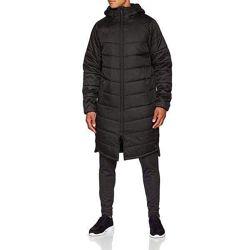 Большой размер куртка парка пуховик длинное до 80размера