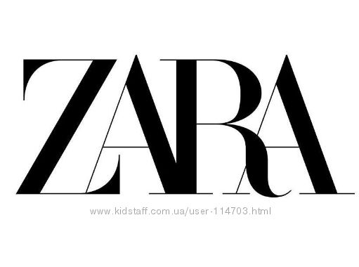 Выкуп Zara Испания