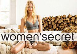 Women&acutesecret выкуп