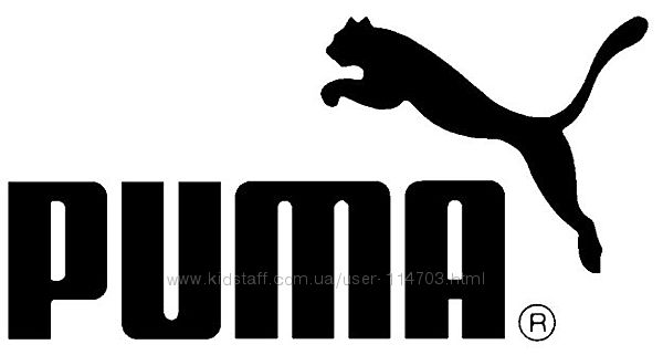 Выкуп Puma под 5