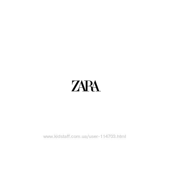 Выкуп из польской Zara
