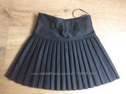 Школьная юбка Forslee, р. 116