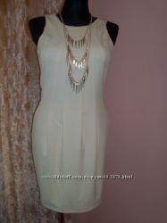 Класическое платье фирмы Say р. 48