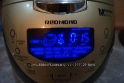 Мультиварка Redmond RMC-M150