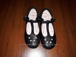 Туфли FF 28 размера
