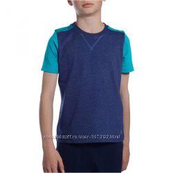 Футболка для мальчика 8-9 лет DOMYOS