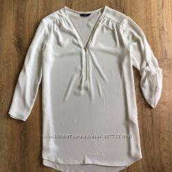 Блуза, туника F&F 42р, Uk14