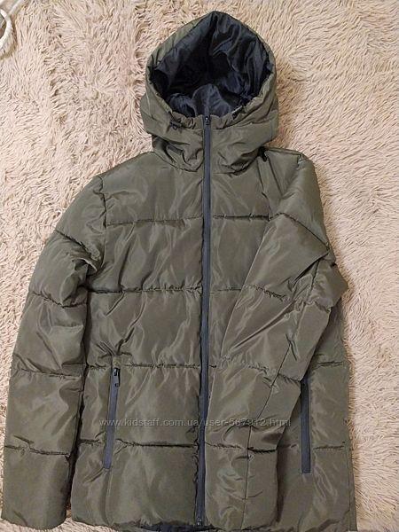 Куртка фирменная Primark