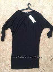 Платье туника размер м-л, можно беременной
