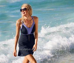Купальник пляжное платье Тcm Tchibo