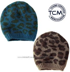 Шапка женская TCM Tchibo