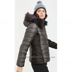 Термокуртка женская TCM Tchibo