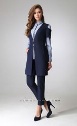 Белорусская одежда заказ самая низкая цена на сайте