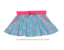 sale Летняя юбка 92 см  Primark