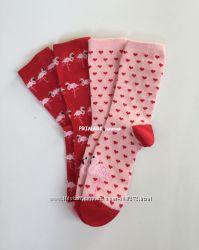 Женские носки Фламинго Primark
