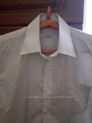 Рубашка 8-10 лет