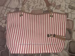 16b4076f1612 Большая текстильная женская сумка, 180 грн. Женские сумки - Kidstaff ...